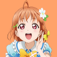 01news_icon_chika