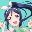 03news_icon_kanan