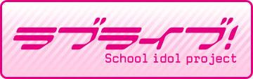 banner_360x112_sip